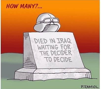died-in-iraq.jpg